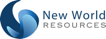 New World Resources Limited