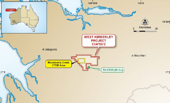 Unexplored-Kimberley-West-for-Nickel-and-Gold-a