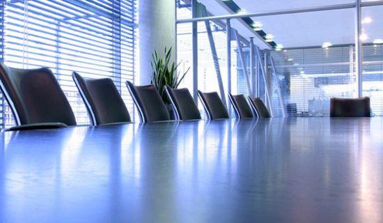 directors-and-management